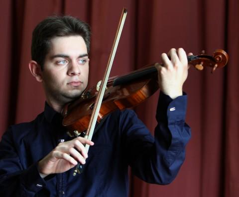 David Kurtić