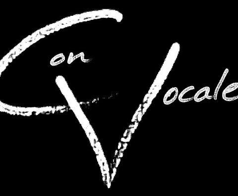 logo_transp_neg